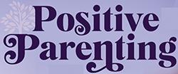 Positive Parenting Logo